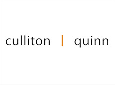 Culliton Quinn Landscape Architects