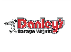 Danley's Garage World