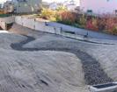 Engineer Stamped Drainage & Grading Plan