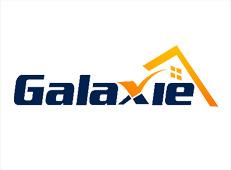Galaxie Home
