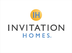 Invitation Homes