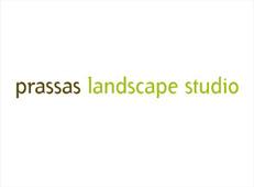 Prassas Landscape Studio