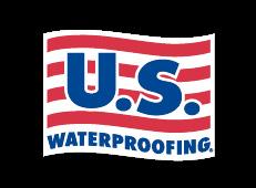 U.S. Waterproofing